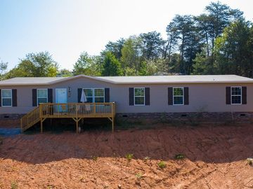 119 Emerald Valley Drive Shelby, NC 28152 - Image 1