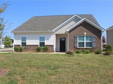 1 Harvest Oak Court Greensboro, NC 27406 - Image 1