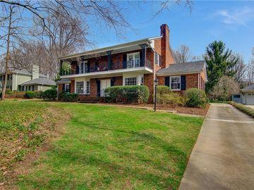 1106 Hobbs Road Greensboro, NC 27410 - Image 1