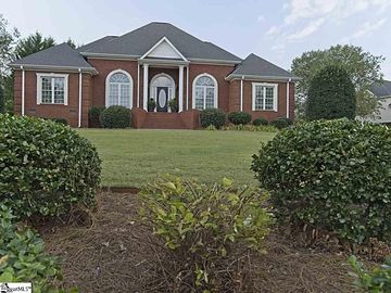 115 Carriage Path Lane Easley, SC 29642 - Image 1