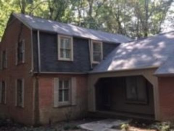 221 Vauxhall Drive Shelby, NC 28150 - Image 1