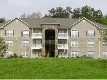 7102 W Friendly Avenue Greensboro, NC 27410 - Image 1