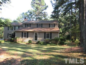 4086 Squire Lane Oxford, NC 27565 - Image 1
