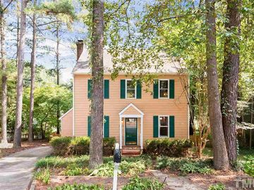 7404 Thorncliff Place Raleigh, NC 27616 - Image 1