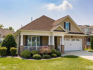 1130 Easywater Court Fuquay Varina, NC 27526 - Image 1