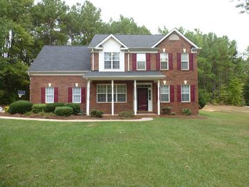 2035 Standing Timber Road Lancaster, SC 29720 - Image 1