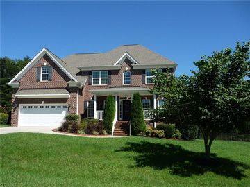 8102 Angels Glen Drive Stokesdale, NC 27357 - Image 1
