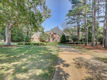 12112 Lockhart Lane Raleigh, NC 27614 - Image 1
