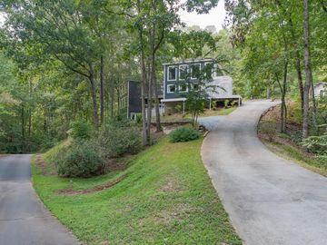 806 Inland Trail Salem, SC 29676 - Image 1