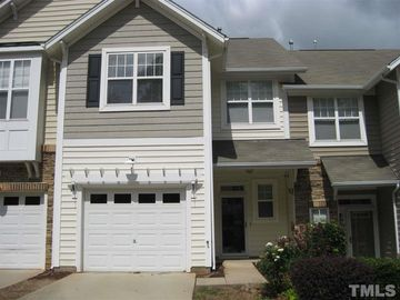 2331 Putters Way Raleigh, NC 27614 - Image 1