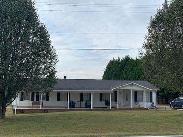 1413 Stony Point Road Shelby, NC 28150 - Image 1