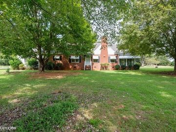 3201 Liberty Road Greensboro, NC 27406 - Image 1