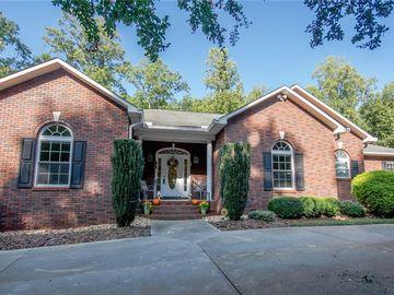 348 W Gleneagles Road Statesville, NC 28625 - Image 1