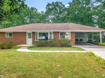 1104 Dalewood Avenue High Point, NC 27265 - Image 1
