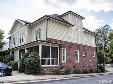 712 Mordecai Towne Place Raleigh, NC 27604 - Image 1