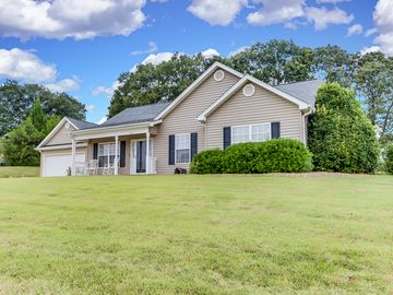 145 Brook Meadow Lane Liberty, SC 29657 - Image 1