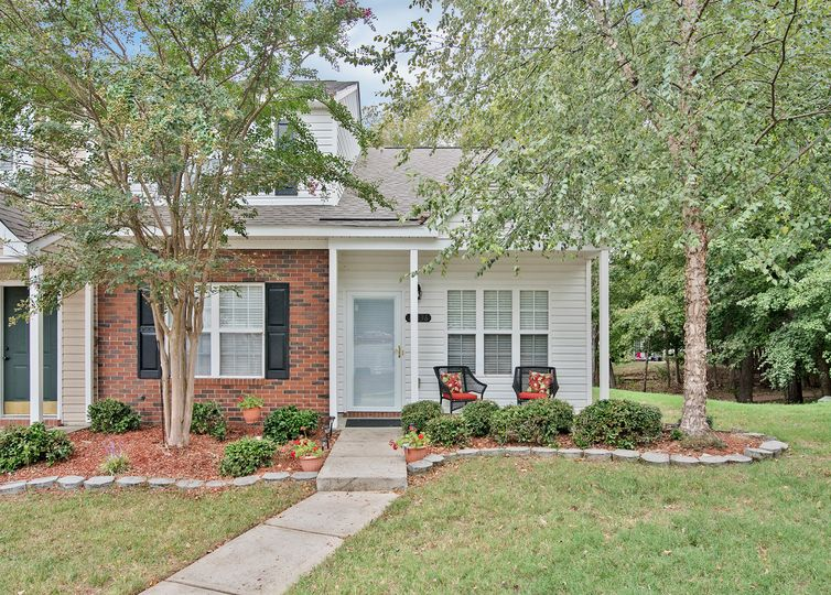 10836 Holly Ridge Boulevard Charlotte, NC 28216