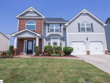 522 W Holloway Drive W Woodruff, SC 29388 - Image 1