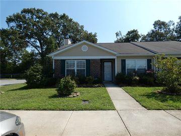 1206 Chesapeake Lane Archdale, NC 27263 - Image 1