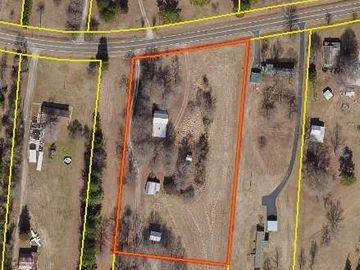8425 W Harrell Road Oak Ridge, NC 27310 - Image 1