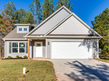 117 Dream Court Liberty, SC 29657 - Image 1