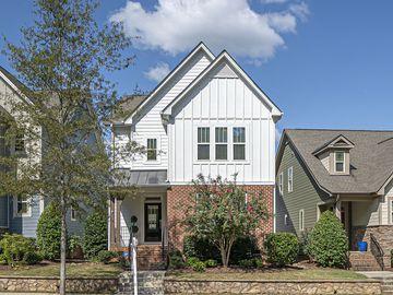 5530 Wade Park Boulevard Raleigh, NC 27607 - Image 1