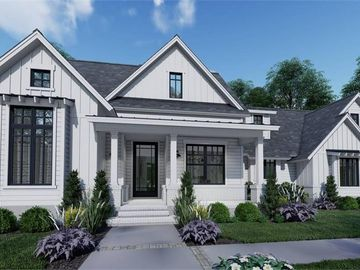 919 Aberdeen Road High Point, NC 27265 - Image 1