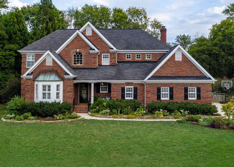 15730 Agincourt Drive Huntersville, NC 28078