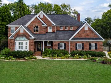 15730 Agincourt Drive Huntersville, NC 28078 - Image 1