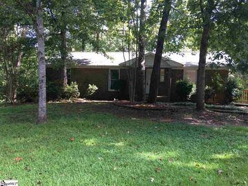 214 Wood Valley Drive Westminster, SC 29693 - Image 1