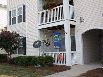 3829 Carl Parmer Drive Harrisburg, NC 28075 - Image 1