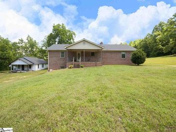 1359 Camp Creek Road Taylors, SC 29687 - Image 1