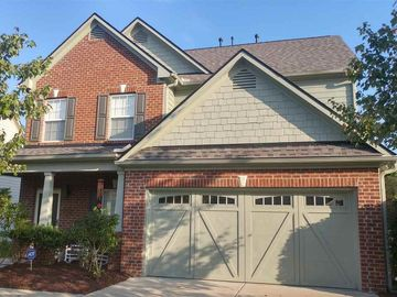 3721 Willow Stone Street Wake Forest, NC 27587 - Image 1