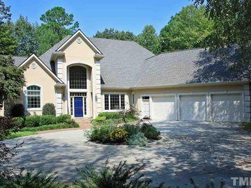 90025 Hoey Chapel Hill, NC 27517 - Image 1