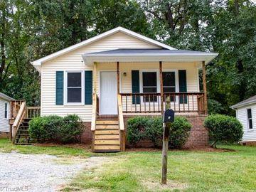 7 Quad Oak Drive Greensboro, NC 27405 - Image 1