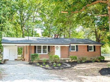 67 David Lane Roxboro, NC 27573 - Image 1