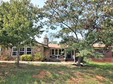 2173 Cabe Road Clover, SC 29710 - Image 1