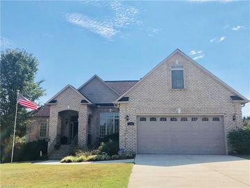 104 Magnolia Lane Archdale, NC 27263 - Image 1