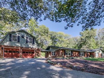 3977 Shannon Drive Trinity, NC 27370 - Image 1