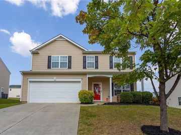 8 Red Brush Court Mcleansville, NC 27301 - Image 1