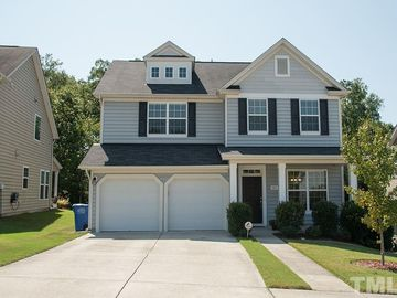 801 Shefford Town Drive Rolesville, NC 27571 - Image 1