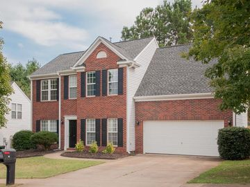 11 Bellows Falls Greer, SC 29650 - Image 1