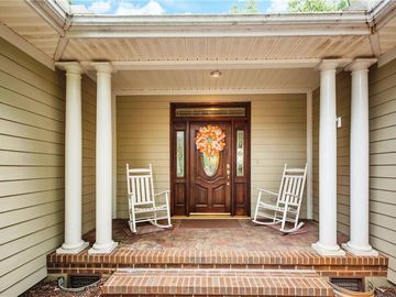 302 Compass Point Anderson, SC 29625 - Image 1