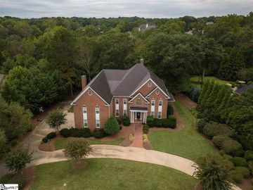 300 Stonebrook Farm Way Greenville, SC 29615 - Image 1