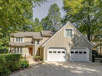 7100 Valley Lake Drive Raleigh, NC 27612 - Image 1