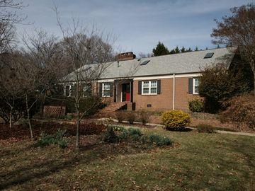 4800 Starmount Drive Greensboro, NC 27410 - Image 1