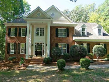 10801 Cahill Road Raleigh, NC 27614 - Image 1