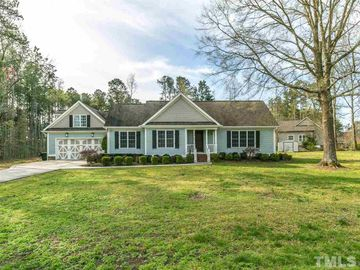 3700 Marcy Court Wake Forest, NC 27587 - Image 1