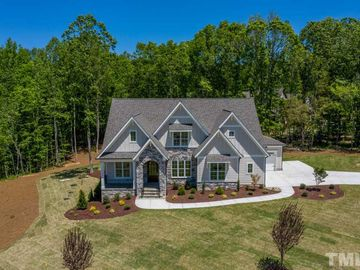 2101 Colin Hill Court Wake Forest, NC 27587 - Image 1