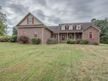 1010 New Prospect Church Road Shelby, NC 28150 - Image 1